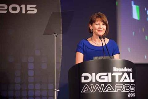 broadcast-digital-awards-2015_19152168021_o